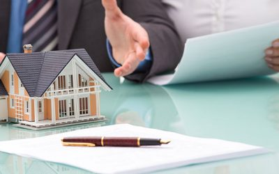 Find de bedste priser på ejendomsservice online