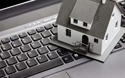Det kan du kræve af din ejendomsservice