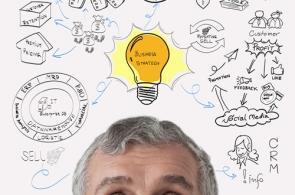 Hvad er den bedste måde at starte en ny virksomhed op på?